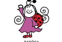Bogyo es Baboca
