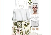 Outfit of the Day | Stylizacja Dnia