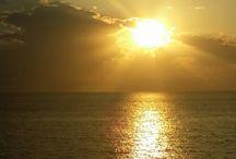 halkidiki greece beach