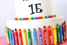 dort školní