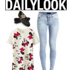 Tumblr Things and outfits