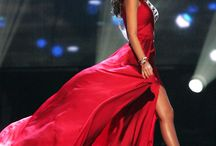 Miss Universe Canada Gown ideas