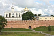 Veliky Novogord
