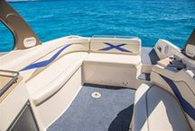 Ibiza Boat Rental - Rinker 29 / Ibiza Boat Rental  Rent Rinker 29 for the day Take a trip to Formentera for lunch at one of the beach clubs Maximum 9 people