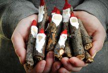 Preschool - Christmas