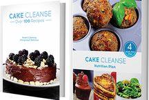 sugar free diet plan uk