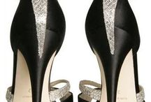 shoes to die for!!!