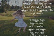 Anyás idézetek / Vicces, bölcs idézetek az anyaságról