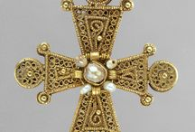 Византия стиль