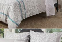 Bedspreads / bedspreads