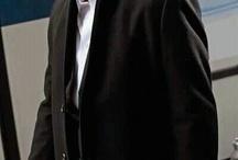 Jim Caviezel 1