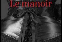 Piment noir, rose, rouge... / BNotre collection poche Piment prend des couleurs : rose pour la romance, rouge pour le sulfureux et noir pour le polar !