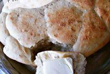 Slowcooker Breads