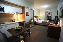 master bedroom design singapore