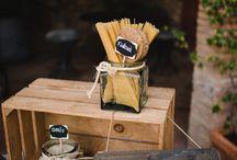 Buffets for weddings / Have you imagined a buffet of foie, cheese or vermouth in your party? Choose which one you want in your wedding. *** ¿Te imaginas un bufé de foie, quesos o vermut en tu fiesta? Escoge cuál quieres en tu boda.