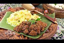 Warung Zusje / Catering