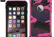 Labor Day Exclusives! / Find labor day phone cases, earbuds and more!