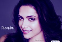 Deepika Padukone / Deepika Padukone desktop wallpapers 1280x960 resolution for download / by Glamsham