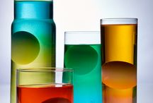 Cool Science Experiments for Kids / Whether your child needs an idea for the next big science fair or needs a boost of excitement for science class, these fun and easy science experiments and project are sure to do the trick.