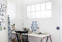 Desks/Tables