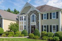 MRG Luxury Homes