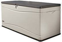 Top 10 Best Large Garden Storage Boxes in 2018 Reviews