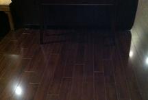 Laminate Flooring / Laminate Flooring Pictures