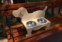 Dog and Cat Furniture