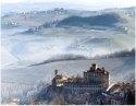 Langhe Piedmont Barolo....