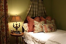 ideas for David old room... / by Genea Maines