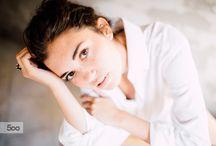 Le mie fotografie / Fotografie di Ludovica Lanzafami