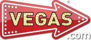 Vegas?