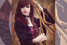 IMPhotography-portrait highschool senior