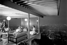 Anthologies architectural photographs