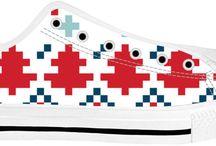 Rageon designers shoes