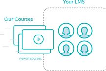 Velsoft eLearning / Velsoft eLearning resources