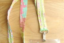 DIY Easy Fabric Projects