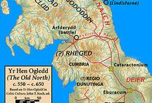 All Amazing Irish, Welsh  sites, Places to go