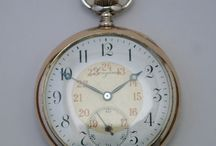 Longines Pocket Watches / High quality pocket watches from Longines