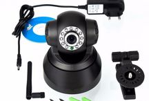 cctv camera dealers in coimbatore / cctv camera dealers in coimbatore