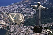 Cristo Redentor Statue Brazil / Cristo Redentor Statue Brazil - read traveler reviews for Cristo Redentor Statue Rio de Janeiro, Cristo Redentor Statue timings, Cristo Redentor Statue opens on, Cristo Redentor Statue entry free. Know more, Pls log on to http://www.justorbit.com/south-america/brazil/rio-de-janeiro-7473/cristo-redentor-statue-4273.html