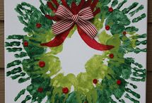 christmas gift ideas / by Andria Ullett