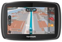 TomTom / TomTom products