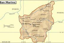 1. E//San Marino