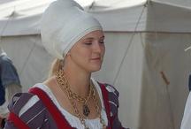 16th century German