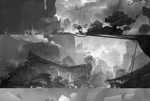 _draw_scene