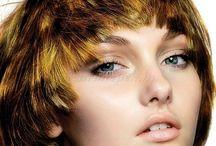 Amiket szívesen viselnék... <--- (Az általam szívesen viselt csinos női frizurák.) / Az általam szívesen viselt csinos és szexin vonzó női frizurákról és a vonzóan csinos és szexi női frizuradivatról szól ez a tábla.. ! ;) :)