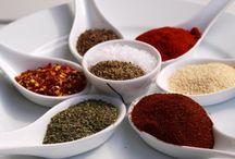 Spice? Nice