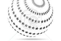 vzory pro aplikace