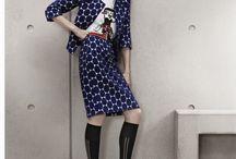 Fashion / by Lindsay